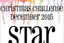 HLS December 2015 Christmas Challenge