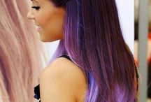 Hair to Die for