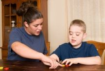 Life Insurance for Autism / Life insurance coverage is available for children with Autism and Asperger's in Indiana and Ohio. Call G A MacDonald Associates at (260) 422-5377 or visit www.gamacdonald.com/personal/life-insurance/autism/ or www.FortWayneInsuranceAgency.com