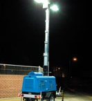 Lighting & Power / Our range of temporary lights are great for almost any event. Our range of generators will also power your light, and anything else from a burger van to a large TV, all available at HSS Hire.  #hss #hsshire #toolhire #equipmenthire #generator #fuelgenerator #lights #lighting #lightinghire #lighthire