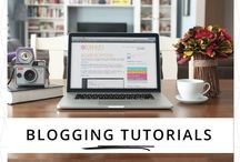 Food Blogger Resources / Tips and resources for food bloggers. Food blog tips. Food blog resources. Best resources for food bloggers.