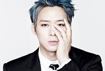JYJ - Yoochun