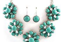 Diseños joyas
