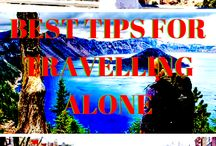 Best Of Travels and Lifestyle