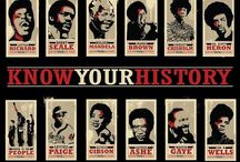 history. .the