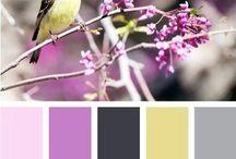 Гармония цвета / Искусство сочетания цветов. Цветовые сочетания в интерьере. Гармоничные сочетания цветов и оттенков #цвета #гармонияцвета #цветовыесочетания #сочетанияцветов #сочетанияоттенков #colors #colorharmony #colorcombinations