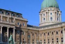 Boedapest (Budapest) / Stedentrip Boedapest Citytrip Budapest  www.boedapest-nu.nl