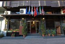 Hotel Erbil Istanbul 2014 / Hotel Erbil Istanbul 2014 Türkei. Lesen sie mehr über unseren Urlaub auf unserer Homepage http://urlaubstips.npage.de/ , wo sie auch viele Interessante Tipps und Wissenswertes über Land und Leute erfahren, dokumentiert mit vielen Bildern.