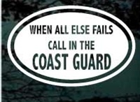 Coasties ⚓ / Coast guard the in and outs and the fun!! / by Diana Gisonda