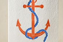 Nautical Project logo
