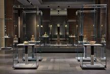 Interior_exhibit