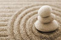 Zen Shorts / Meditation, reflection, relaxation, yoga, zen... / by Vicki Villarreal
