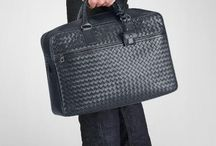 Men's bags & document cases  / Business and Casual bags