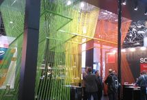 výstava ARC