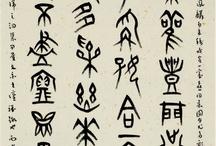rpg symbols