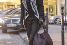Dapper Ladies Fashion