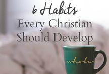 Blogs that I love / by Jennifer Harper