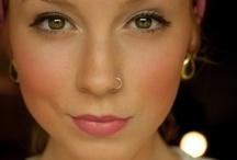 Face / Makeups and face