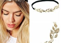Fashion Accessories! / Complete your #Fashion look with these special finds!