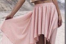 My Style / Aren't these beautiful?!