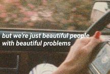 Quotes ☄