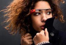 UP-TO-DATE Updates / Wij maken uw website en content up-to-date voor de laatste nieuwe (social) media, browsers, tablets, smartphones ... en zelfs nu al grotendeels voor Google Glass