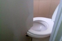 Hilarious Inspection Pictures