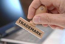 Trademark / Copyright / Trademark / Copyright - TaxReturnWala