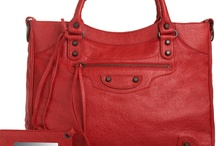 DREAM BAGS, PURSES, SHOES AND HATS / BAGS, PURSES SHOES AND HATS