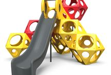 Playground Products