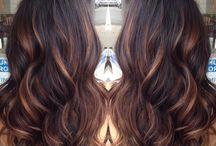 Hair JH / Hair