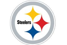 NFL - Pittsburgh Steelers Tailgating and Fan Gear / Find Pittsburgh Steelers Tailgating Gear, Man Cave Accessories and ideas, football products and merchandise licensed by the NFL.