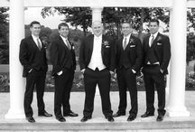 """Groomsmen Photography Connecticut / Groomsmen Photographs by Hawk Photography,Connecticut Wedding Studio in business for 30 years with over 3,000 satisfied clients!  Winner of """"2016 Best of the Knot"""" and """"Wedding Wire Black Badge"""" awards."""