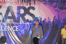 Shamit Khemka CEO of SynapseIndia