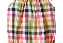 vestidos lucci