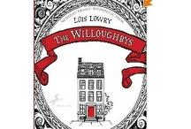 Books Worth Reading / by Linda Sterrett