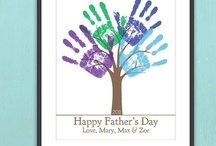 Father's Day / by Julie Sellards
