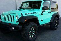 <jeep3