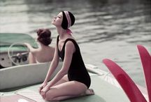 Balneário Vintage