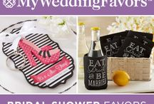 The Wedding Shop / This is a one stop shop for all your wedding needs we are a wedding shop and wedding planner in Las Vegas we invite you to pin as much as you like and invite frineds to pin too.