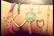 {Style} Accessories