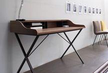 _furniture_ tables&desk