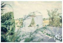 Dekoracje ślubne / Ślub, dekoracja, bukiet, sala, plener