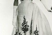Audrey Hepburn_Mode