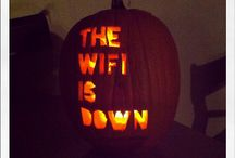 .Halloween.