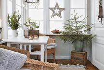 Skandinaavinen Joulu