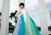 G&H fashion