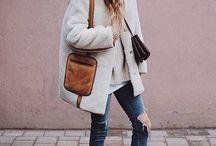 looks invierno