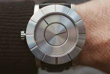Lio Zegareki i biżuteria