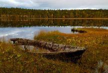Norsklinka bilder